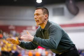 Rob Archer - Head Coach 2006 - Present, Assistant Coach: John Dempsey (HHS '90), Steve Riner (HHS '04), Eric Morris (E. Fairmont '09), Ben Fuller (HEHS '93).Email Address: rdarcher@k12.wv.usClass: AAA, Region: 4, County: Cabell,