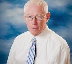Bill Archer - Founded Program 1971 - 2006State Champion 1966