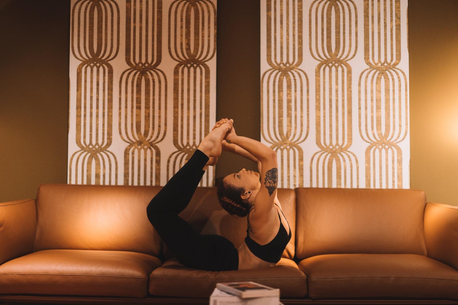 yoga lyon, lyon yoga, tiny yoga club, tiny yoga lyon, cours de yoga lyon, cours yoga lyon, yoga prénatal lyon, ivanka moisan, ivanka yoga lyon, ashtanga yoga
