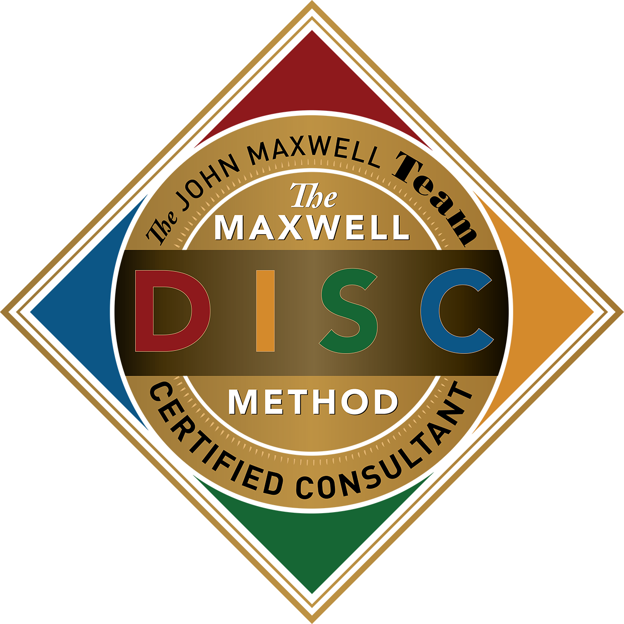 MaxwellDISCMethod logo for my website.png