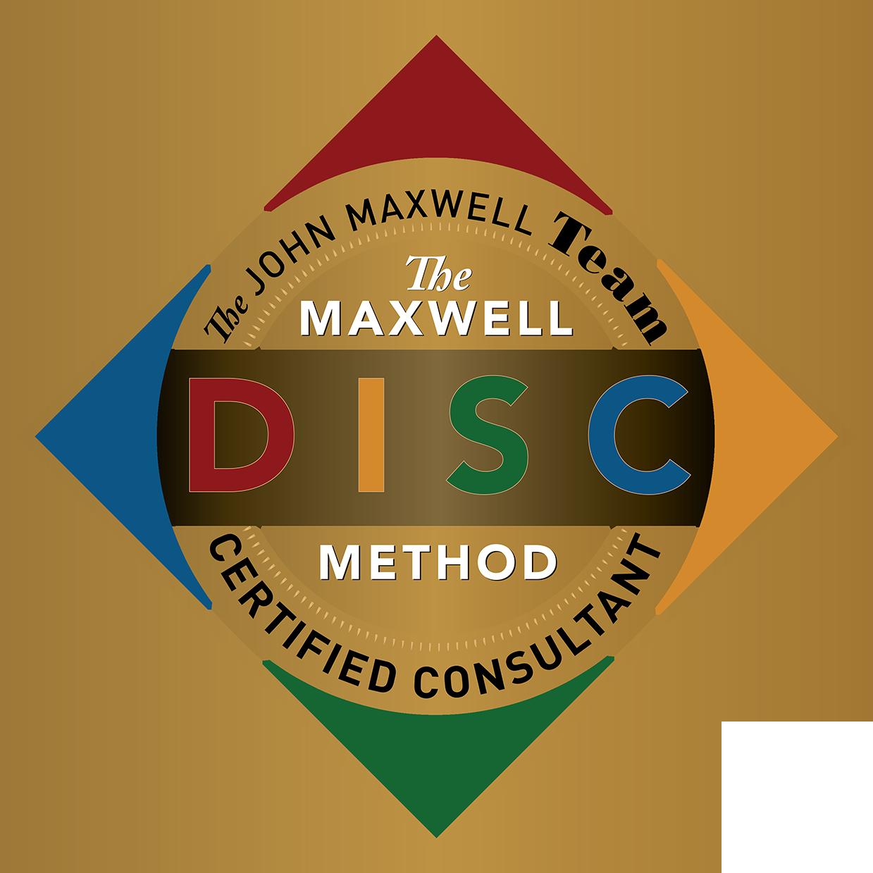 MaxwellDISCMethod logo for my website.png