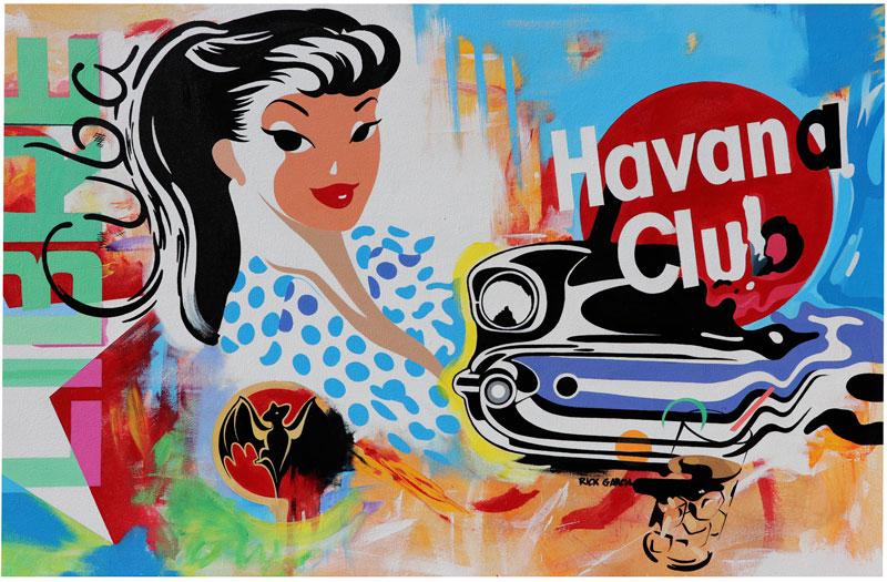 Havana-Club-Chevy-FB.jpg