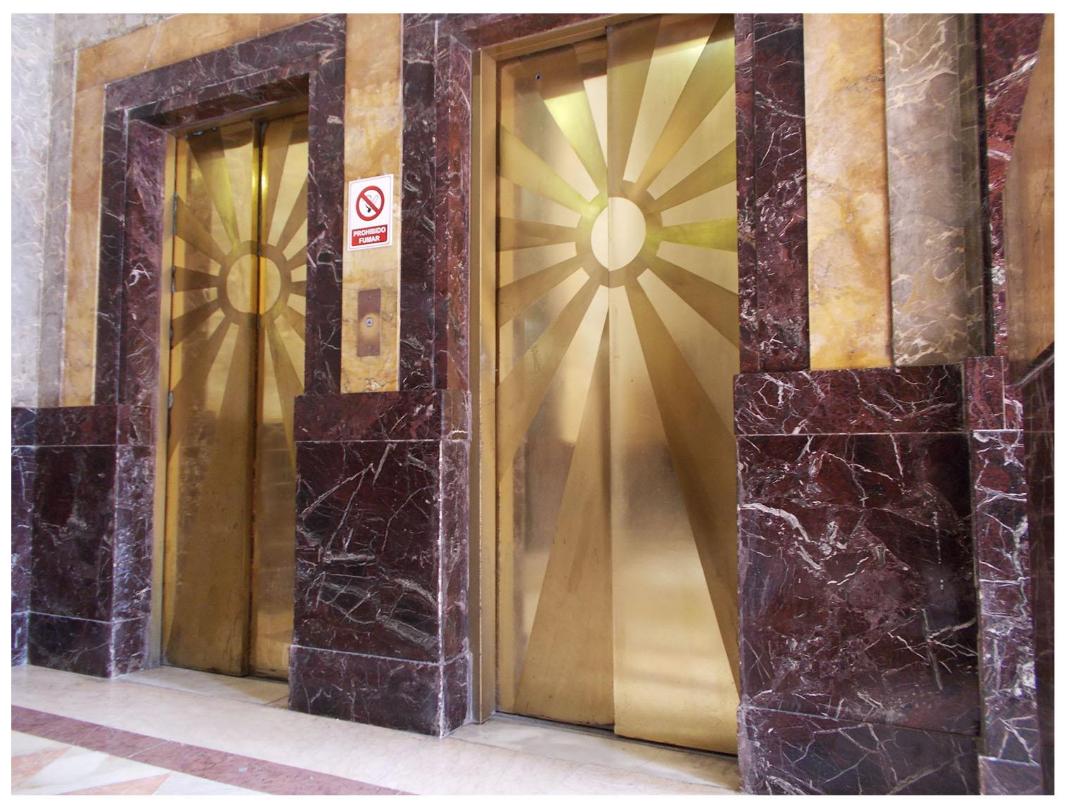 Bacardi Elevators.jpg