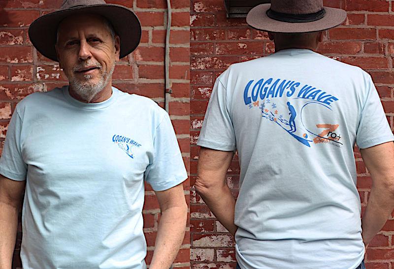 Logans-Wave-Shirt.jpg