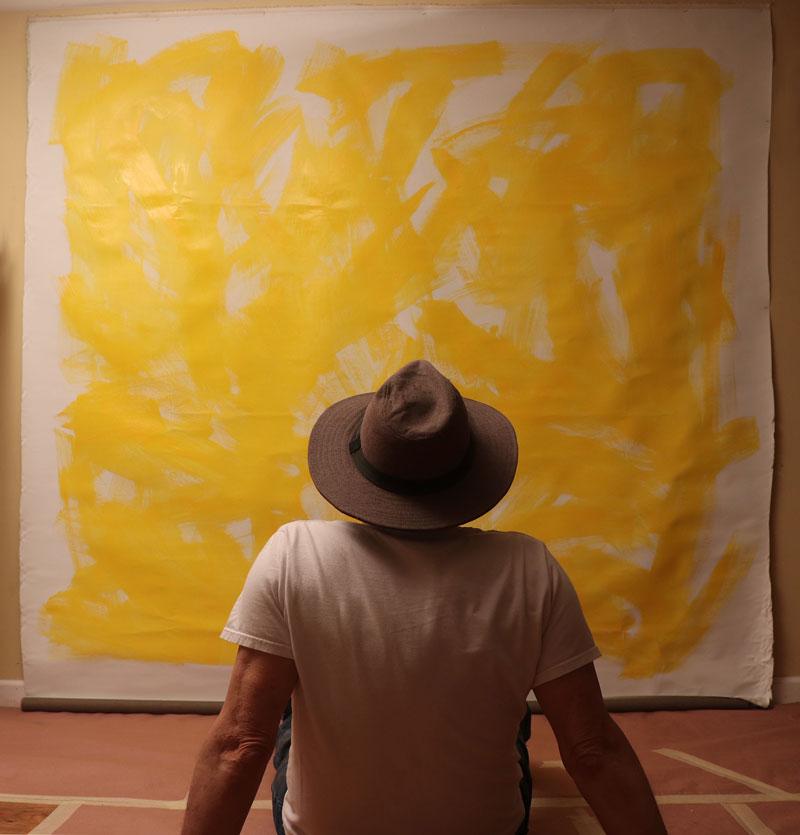 Me-Painting-Pt-2.jpg