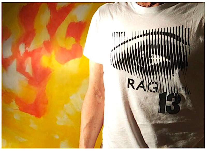 Rag-Shirt-(n).jpg