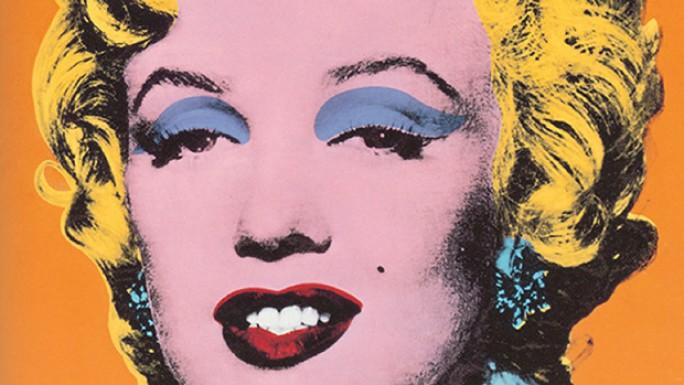 Marilyn Andy.jpeg
