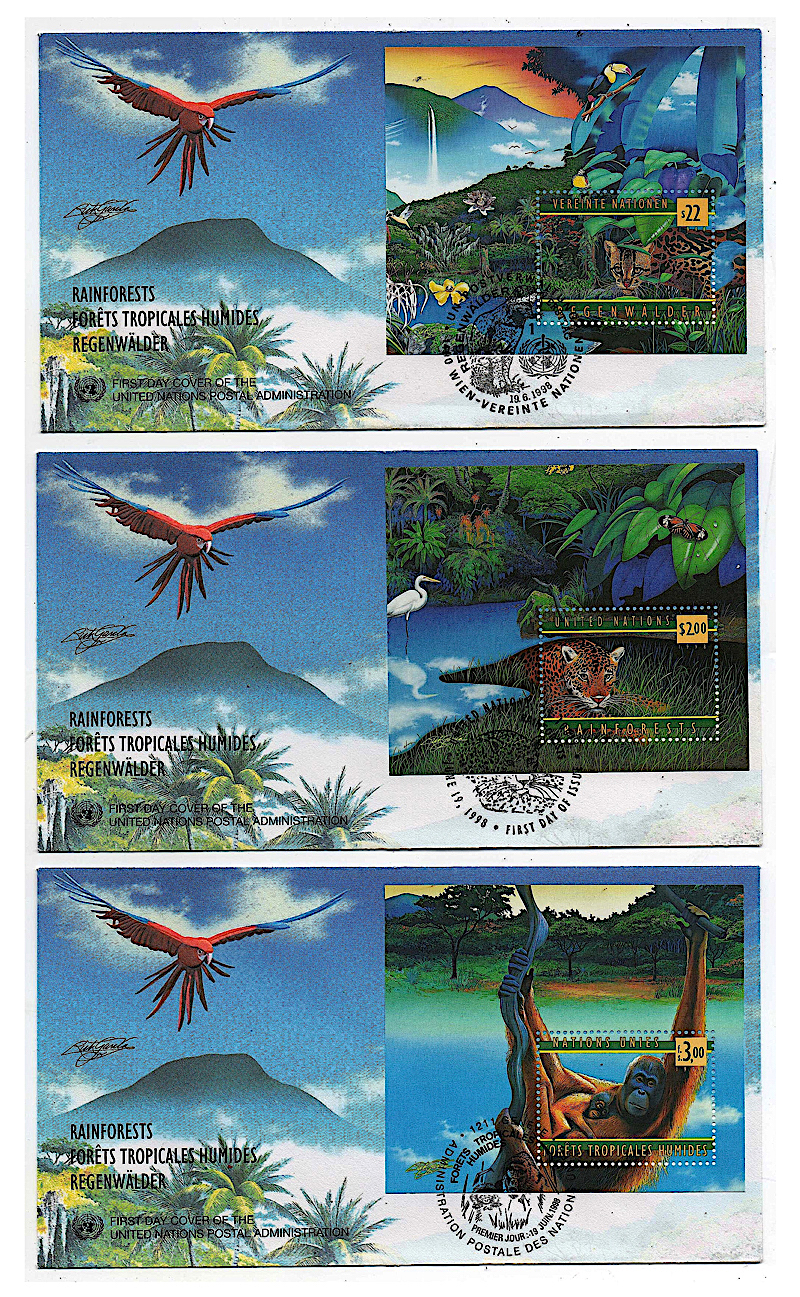 UN-Stamps-1998-Rainforest.jpg