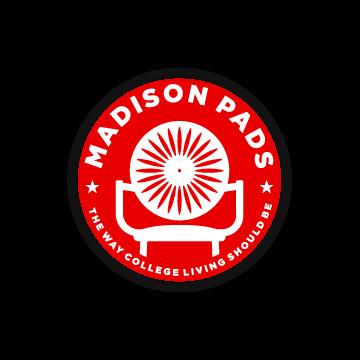 madisonpads-version-2-AI-(1).png