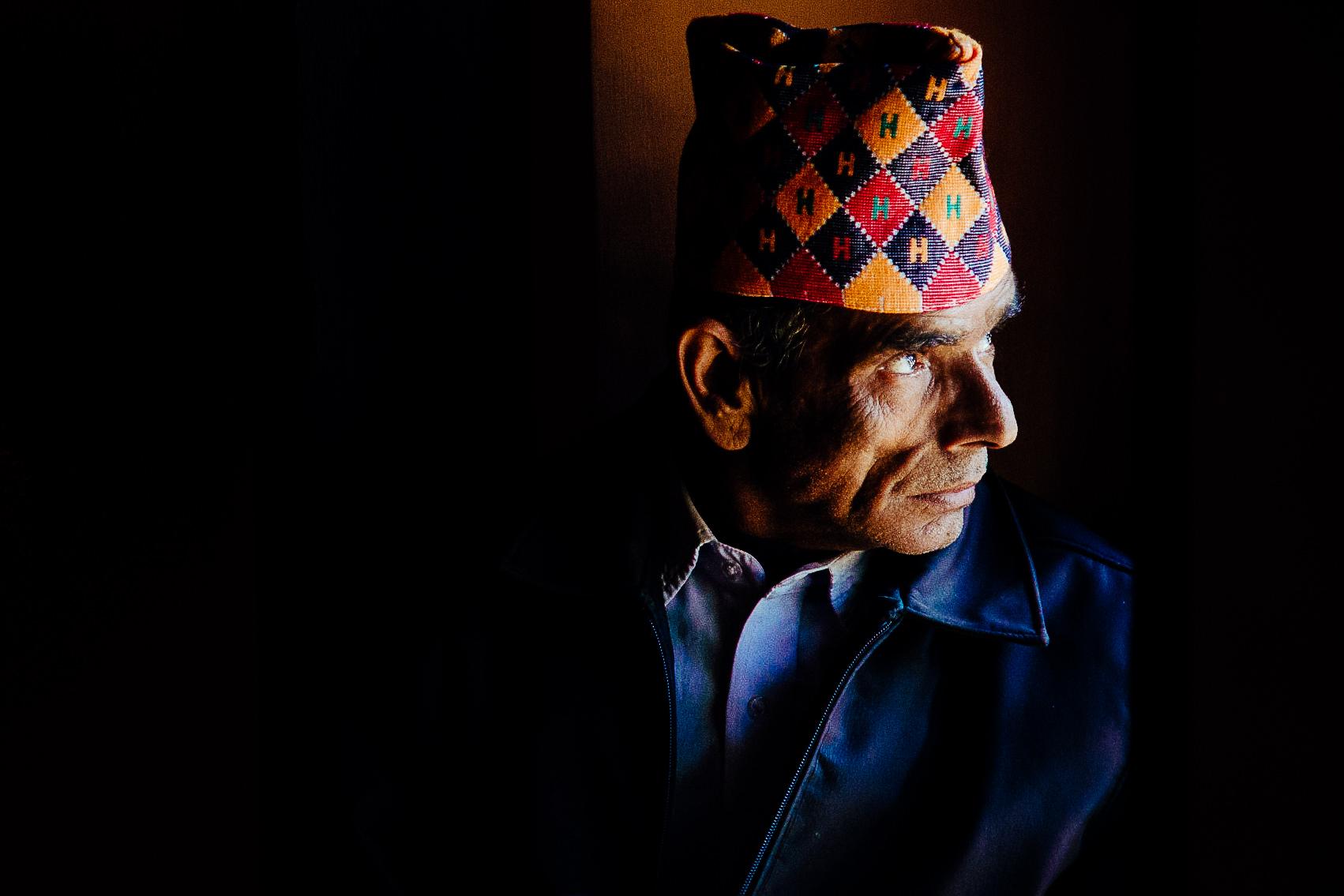 Nepal-3969.jpg