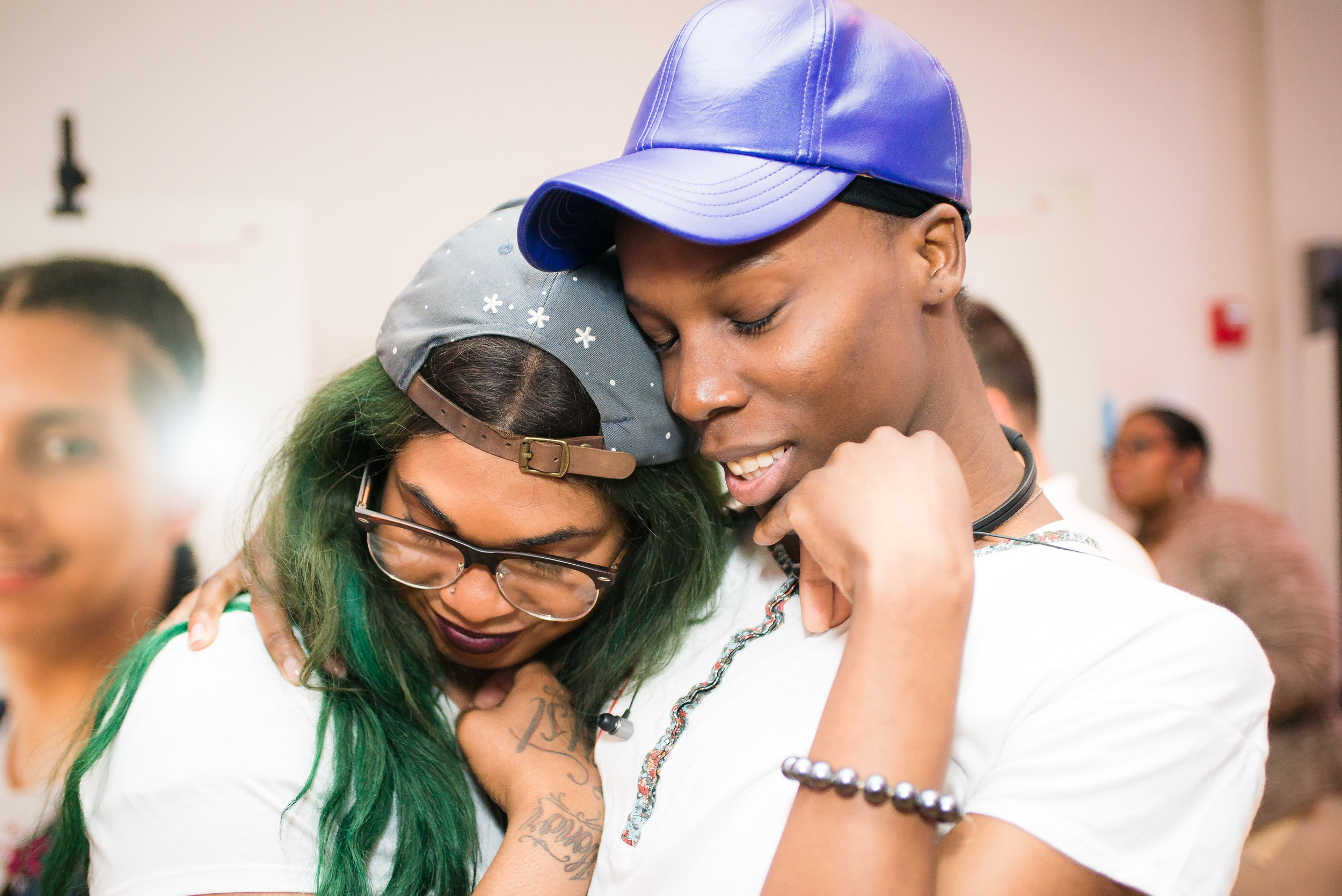 6-1-16 - Heart Gallery NYC event at LGBT center-5419.jpg