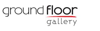 groundfloor logo.jpg