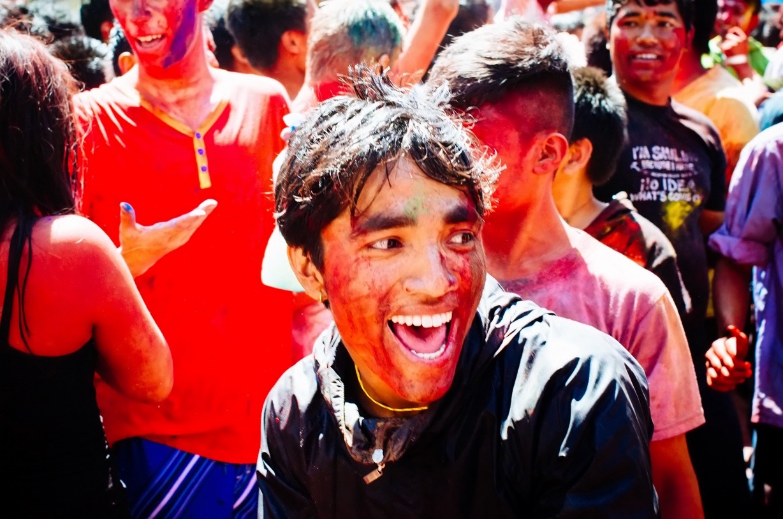 Nepal-5274_PerfectlyClear.jpg