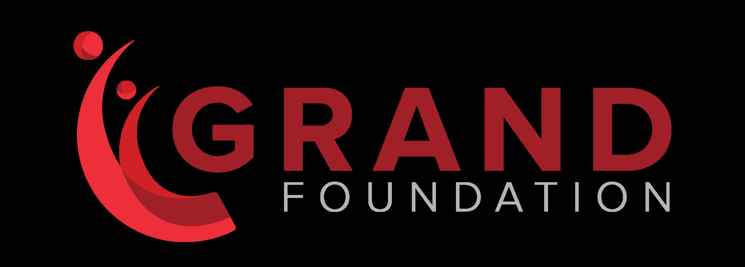 GrandFoundation_Logo-update-01.png