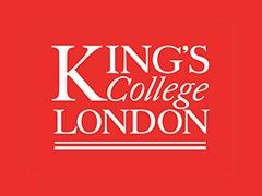 Kings-College-London-logo1.jpg