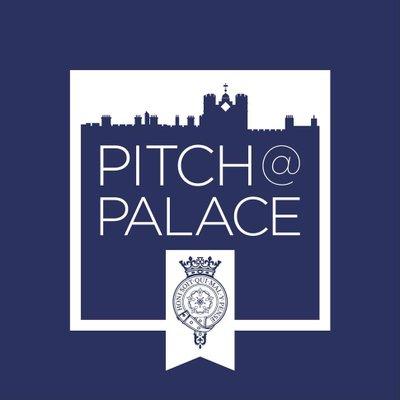 pitch@palace.jpg