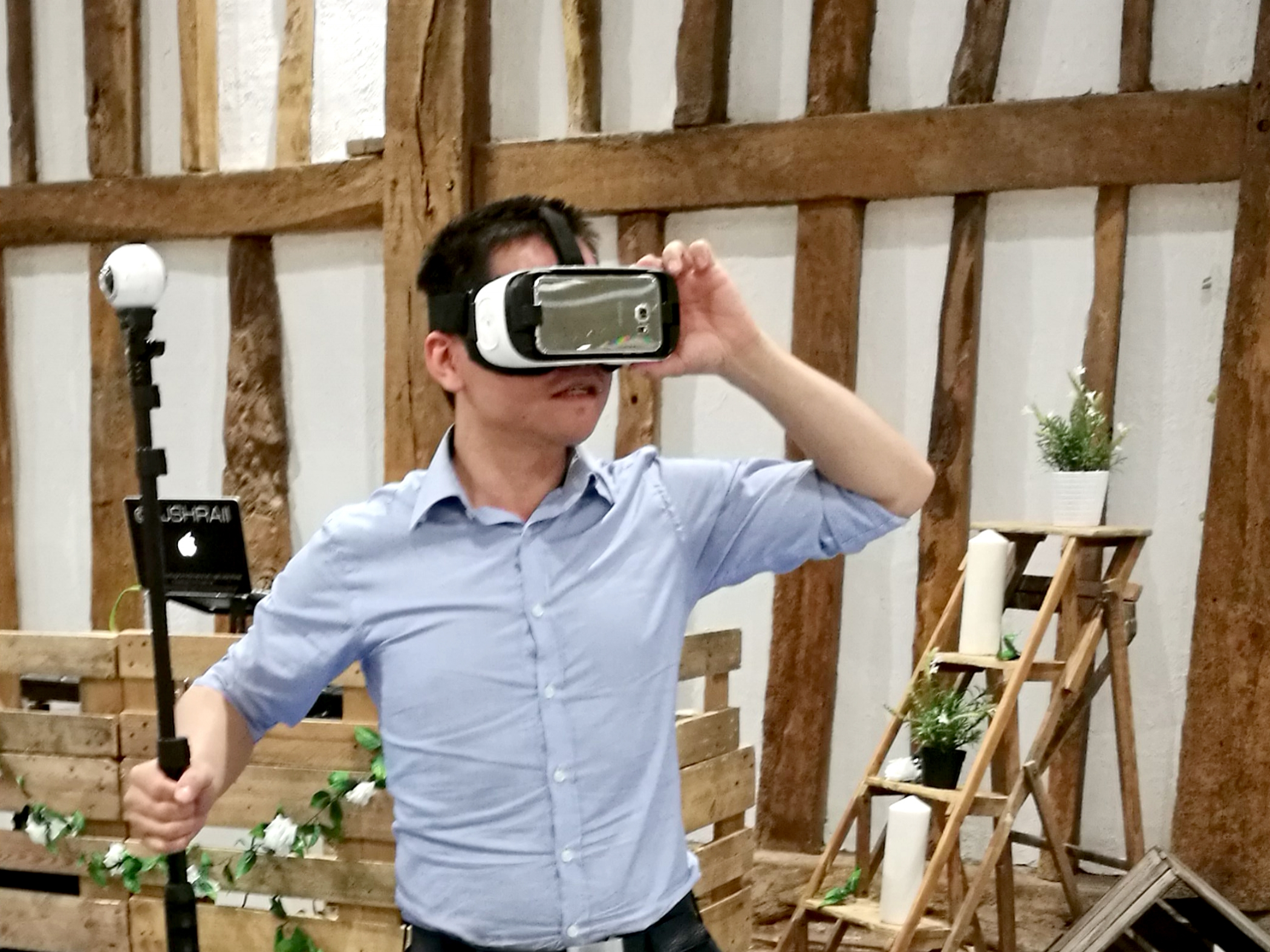 Photo of Mike using VR.jpg