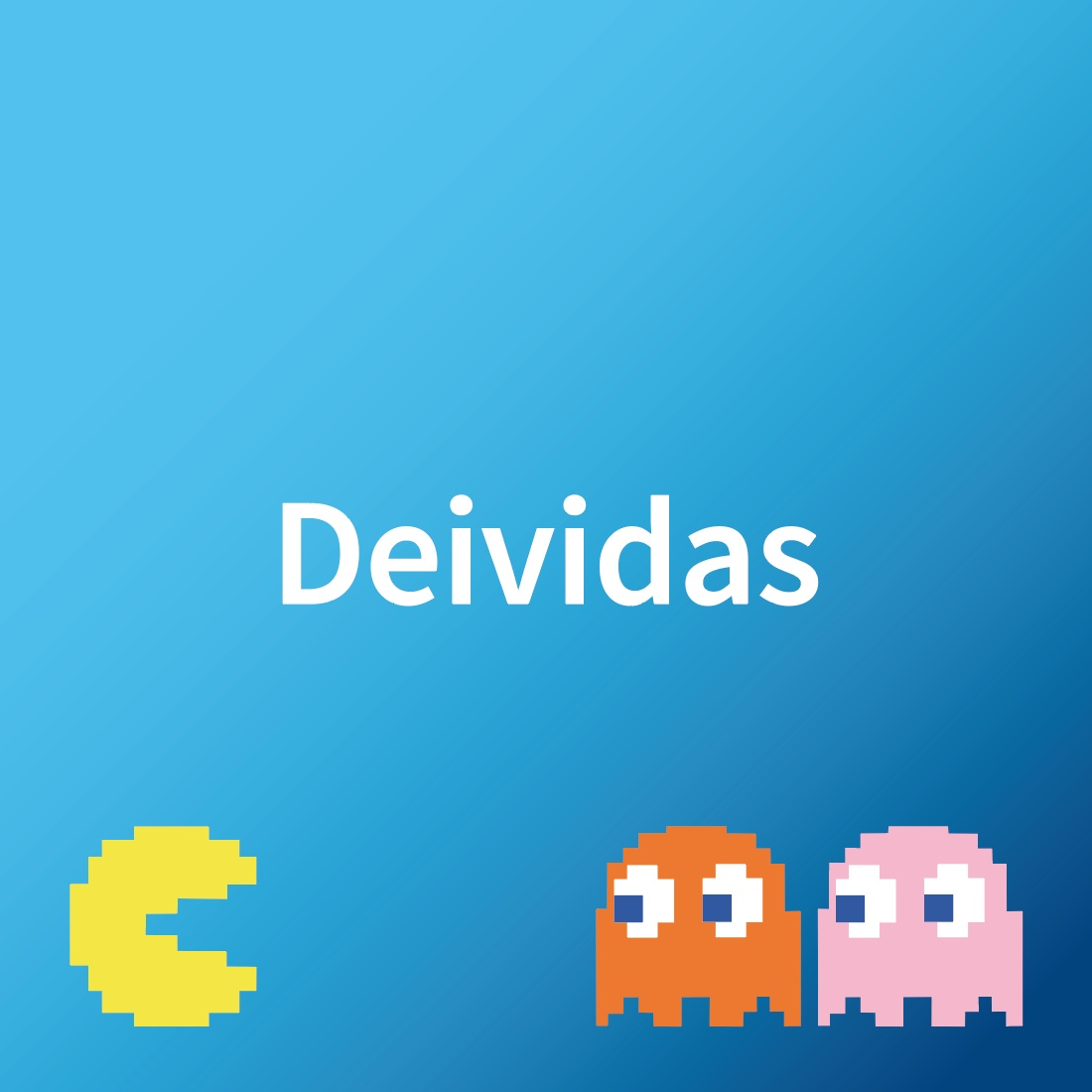 Deividas2.jpg