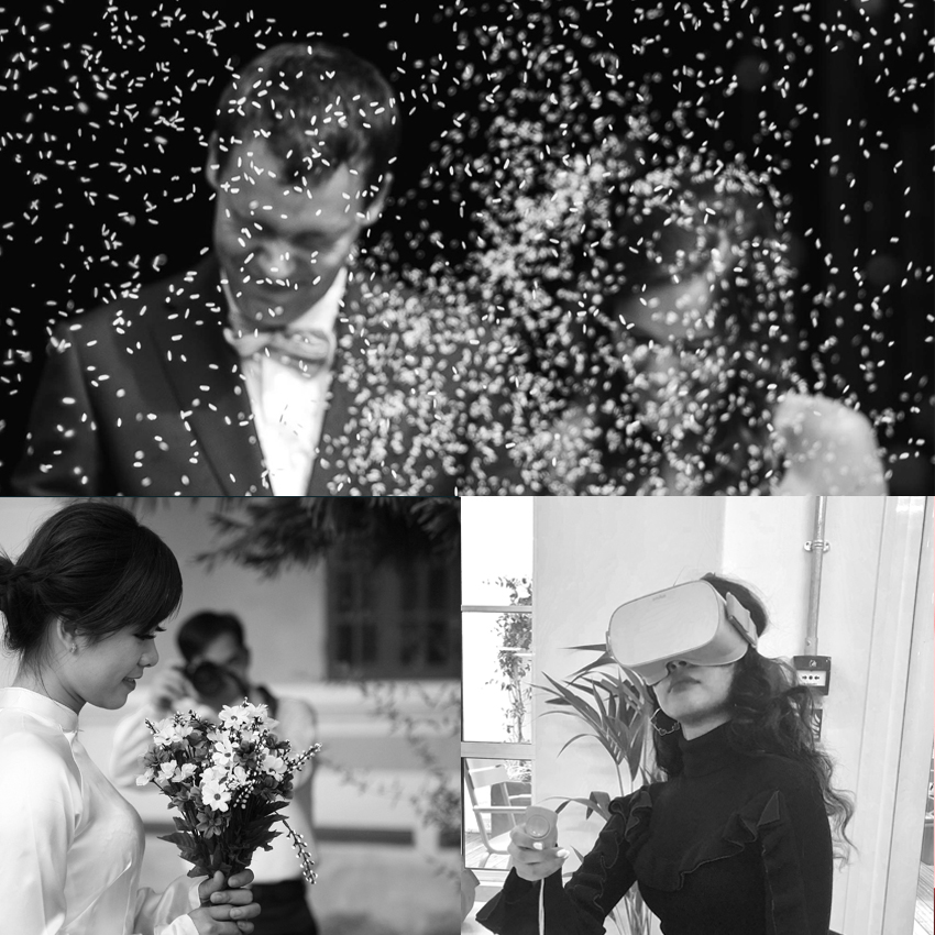 website image collage wedding.jpg