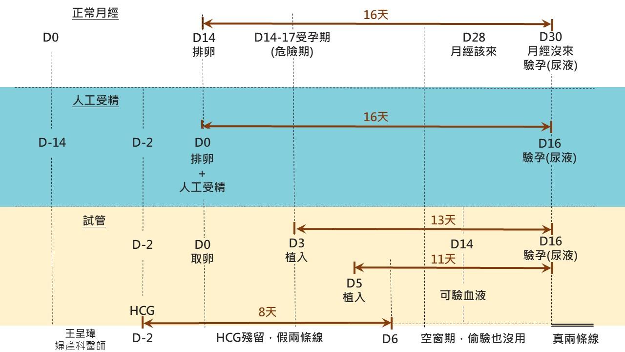 V3.0 190516用圖 final.jpg