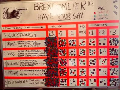 Brexitometer Shrewsbury 14th April 2018.png