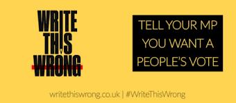 writethiswrong.png