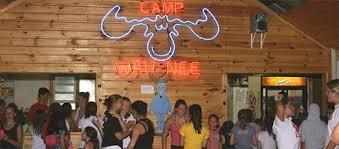 camp wah.jpg