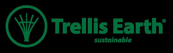 Trellis-Logo-V5.png