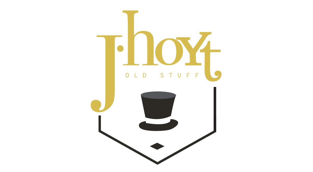 home_Jhoyt_thumbnail.jpg