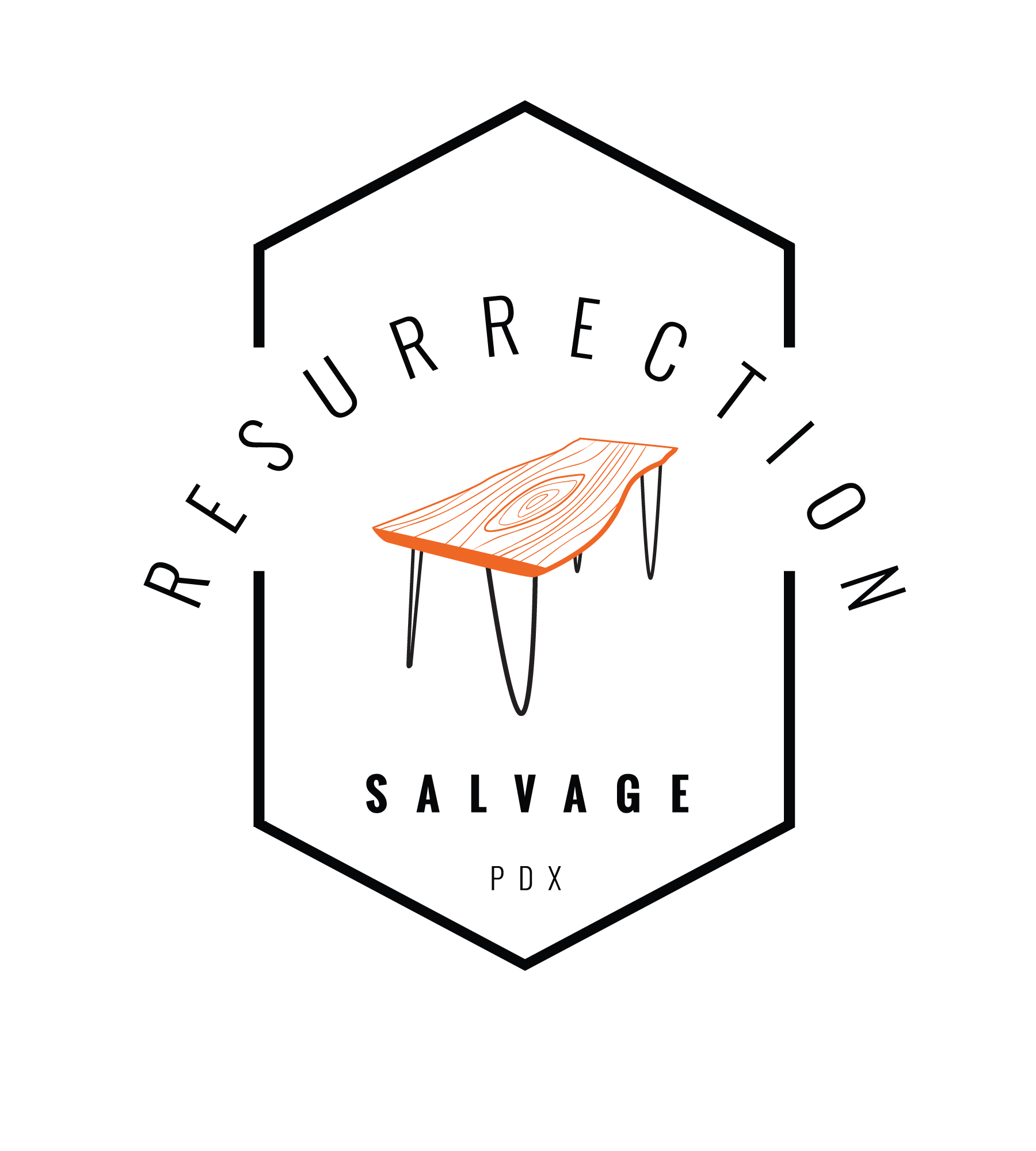 Resurrection-Logo-1.jpg