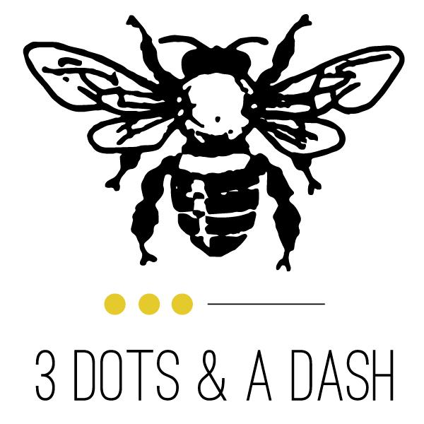 3Dots_Logo.jpg