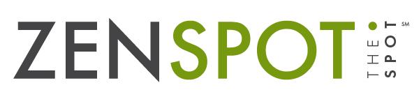 Zenspot_Line_Tag_Logo_Web_2.jpg