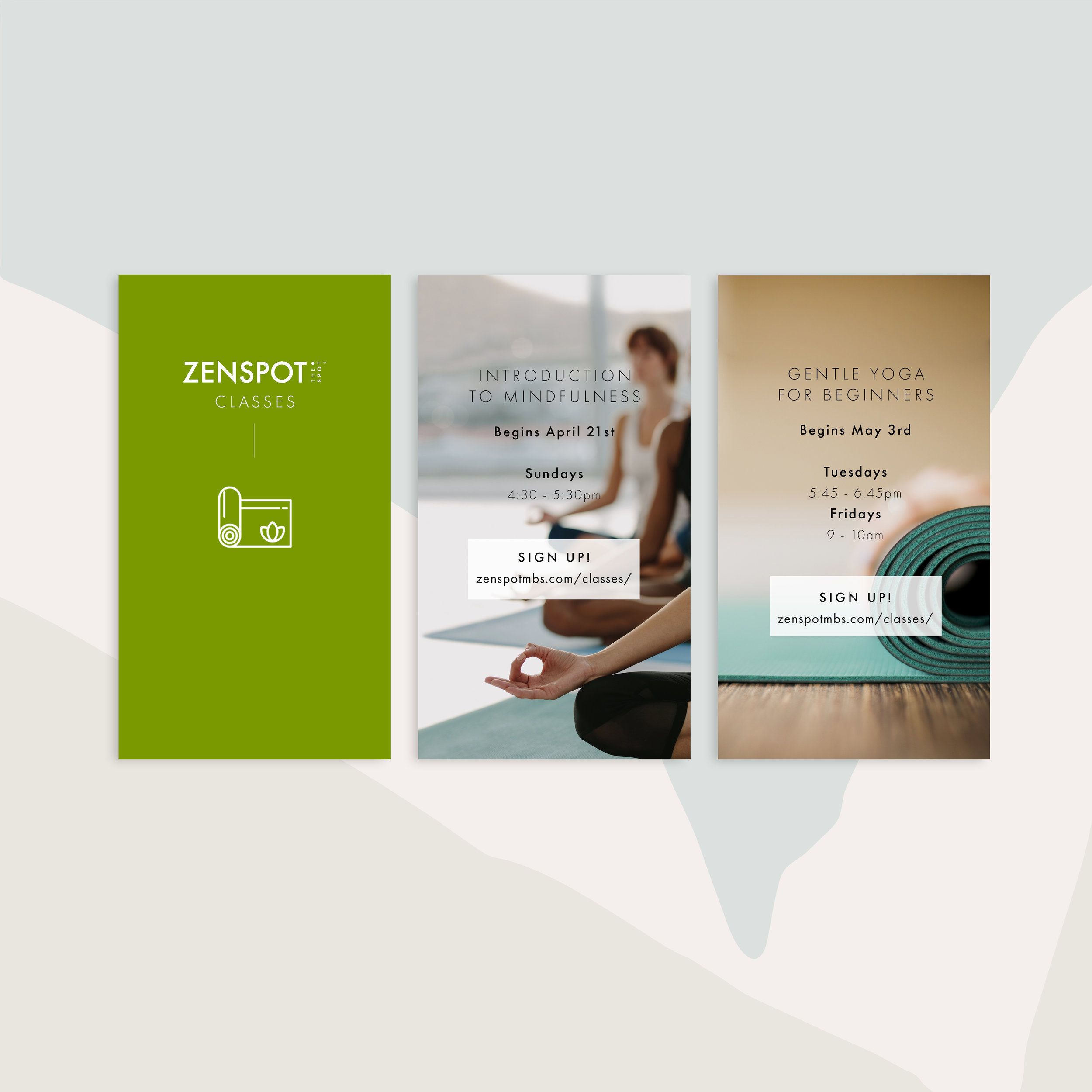zen-stories.jpg