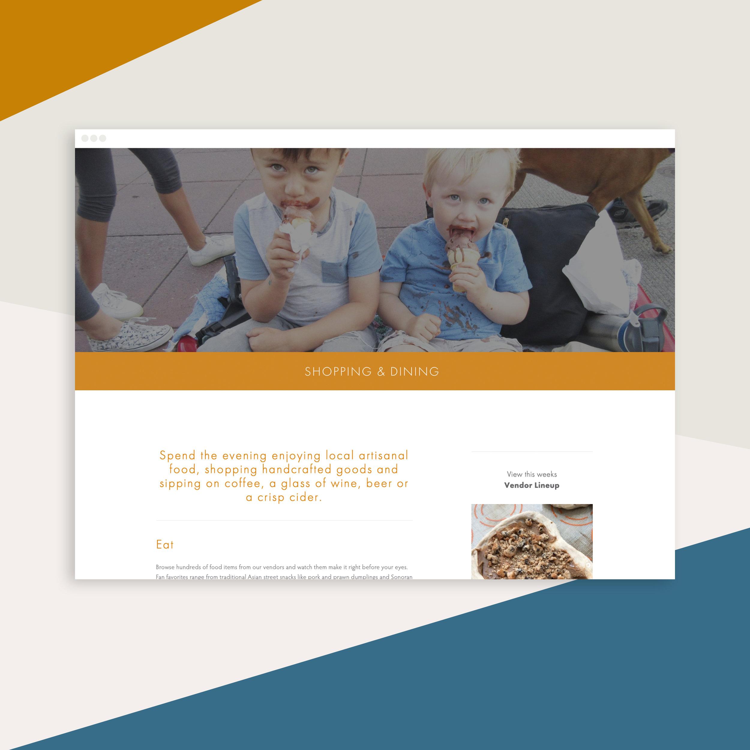 market-website-2.jpg