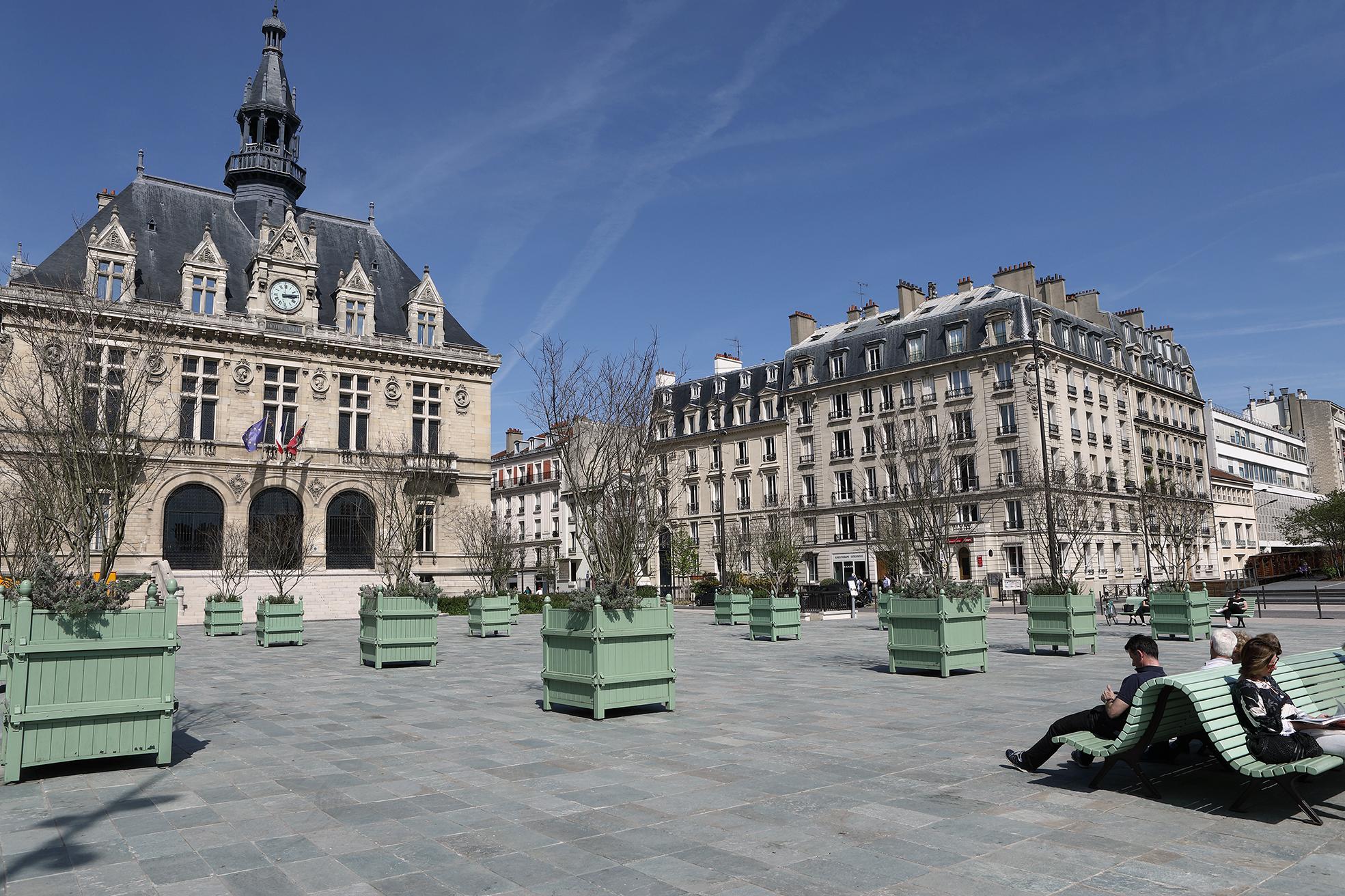 mairie vincennes 1.jpg