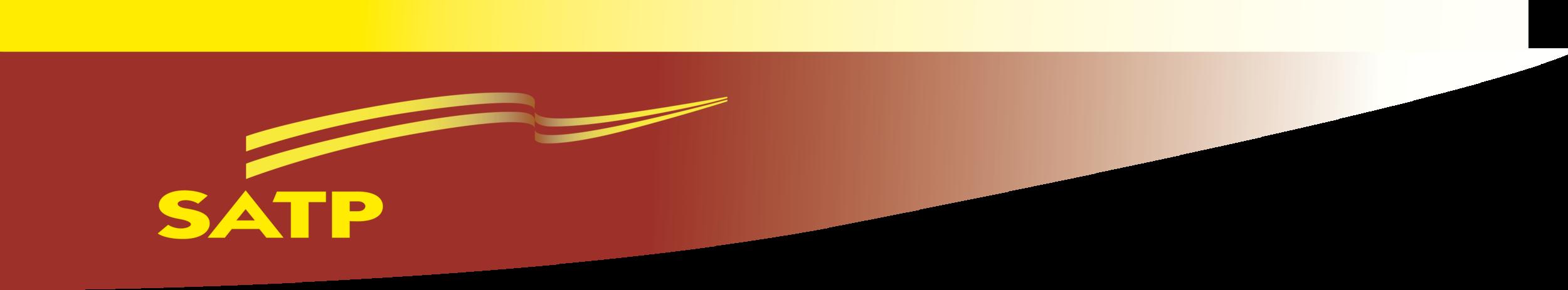 logo SATP vecto.png