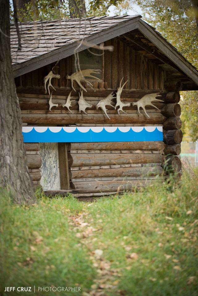 JeffCruz-Zoo-0076-6557_lowres.jpg