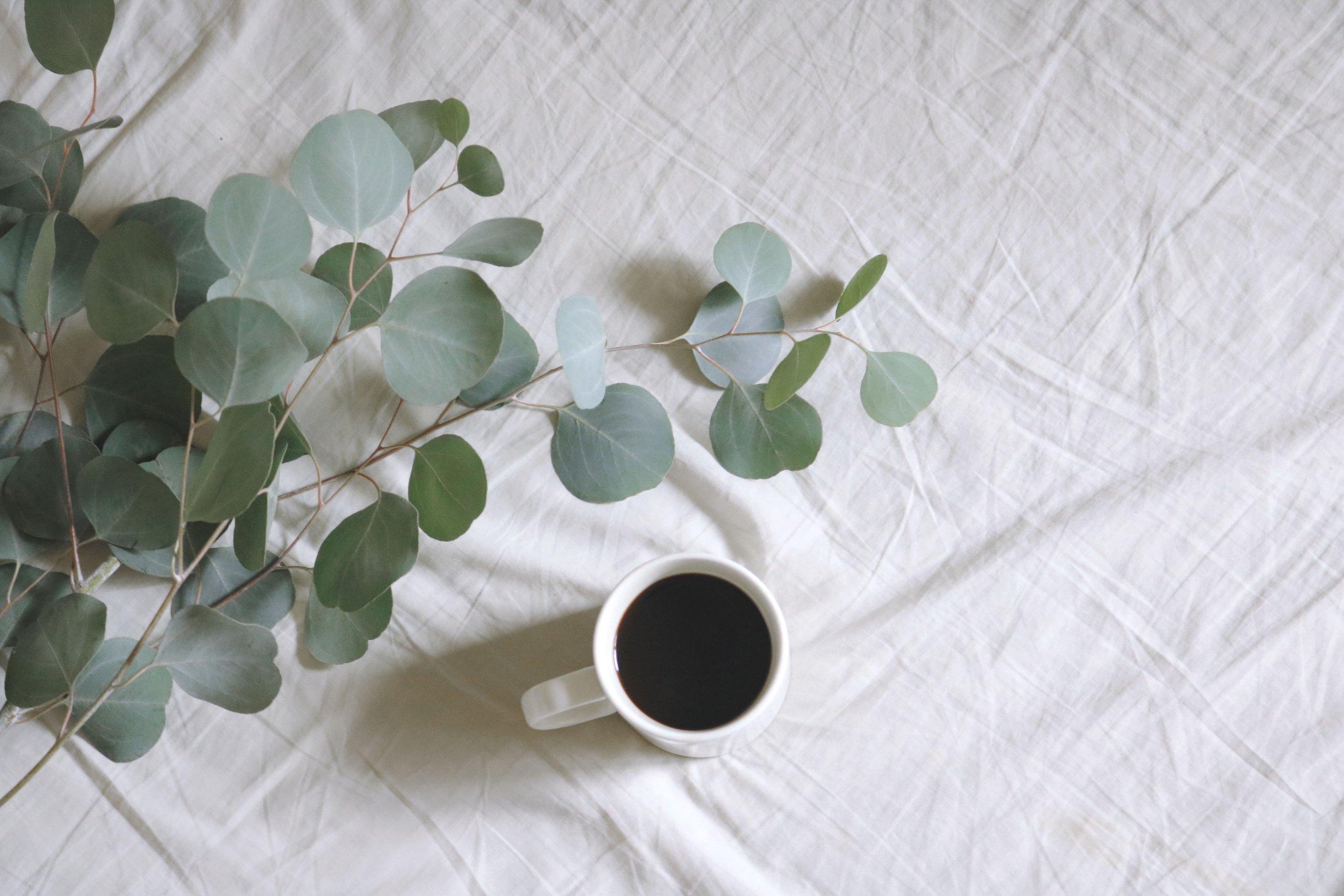 aromatic-beverage-black-coffee-1405762.jpg