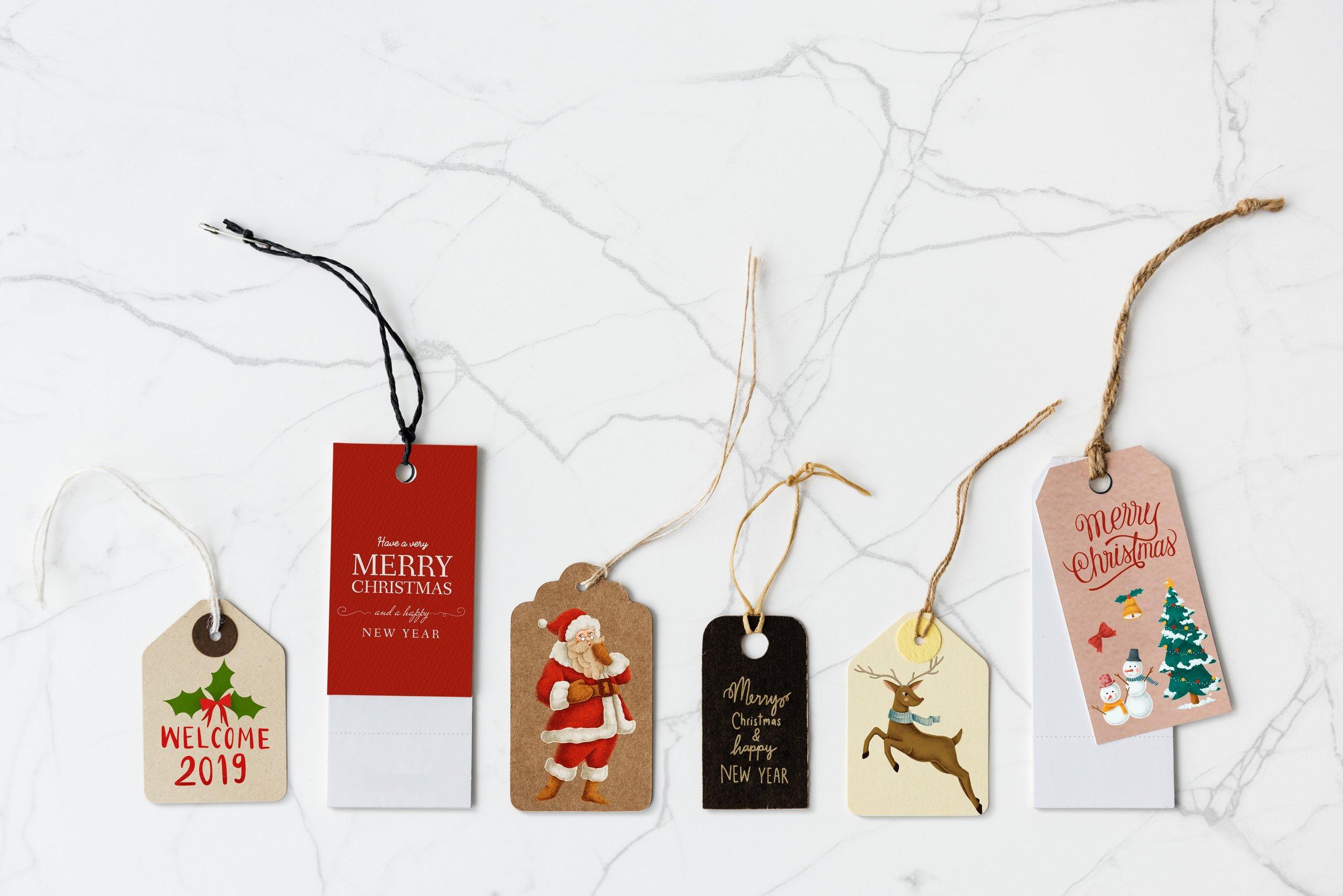 cards-christmas-christmas-decoration-1520113.jpg