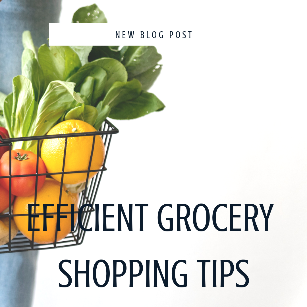 Know someone that can benefit from these tips? Share this post with them! -
