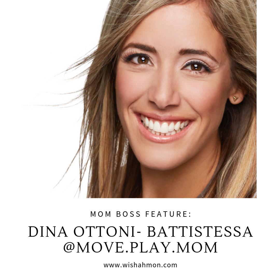Momboss - Dina (1).png