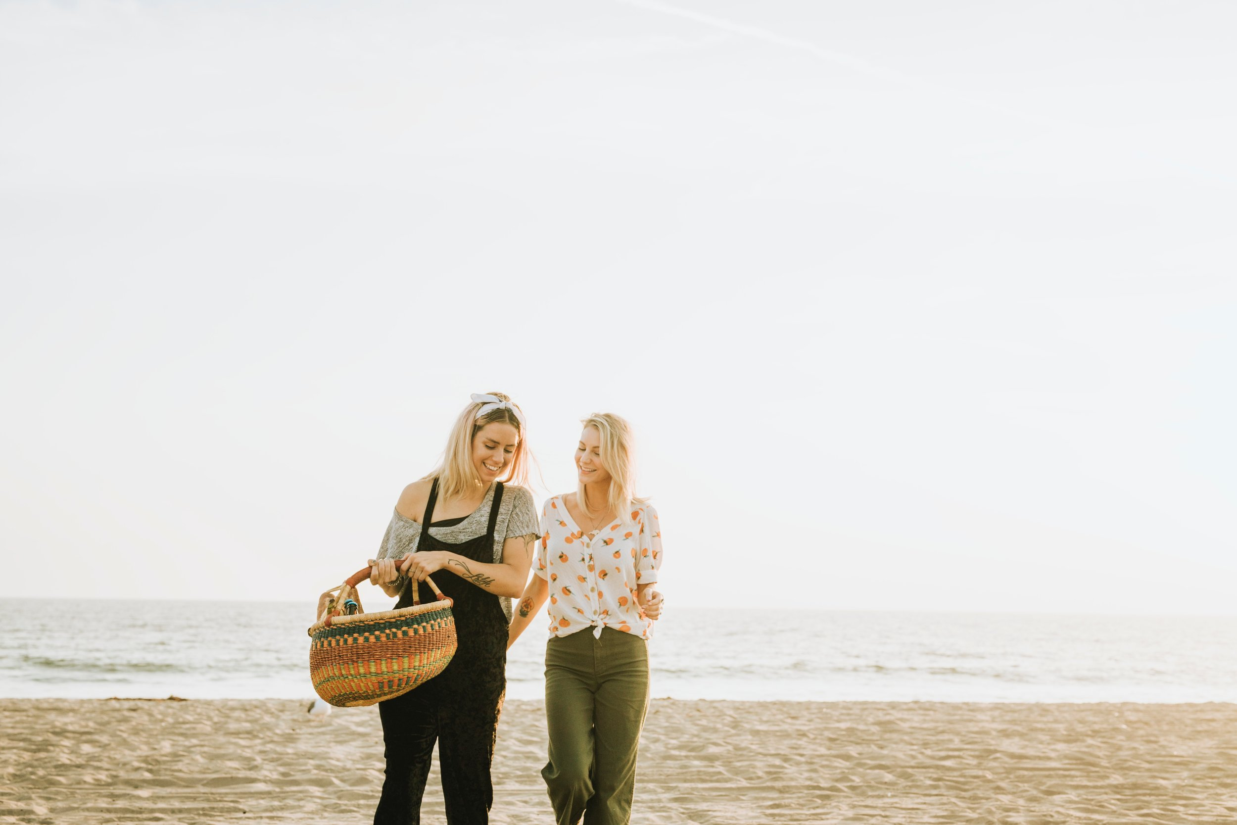 adults-beach-blonde-1520111.jpg