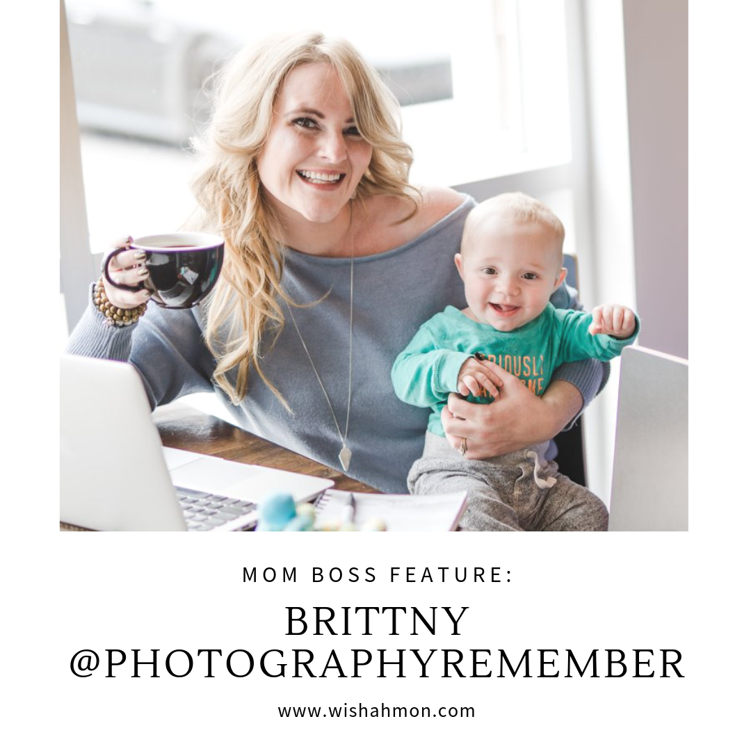 Momboss - Brittny.png