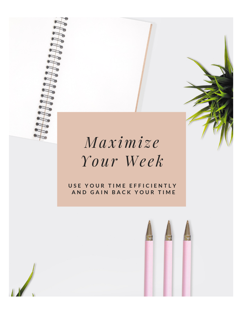 Copy of Maximize Your Week Printable - standard revised.png