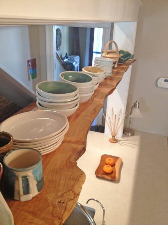 Silverman kitchen 2.jpg