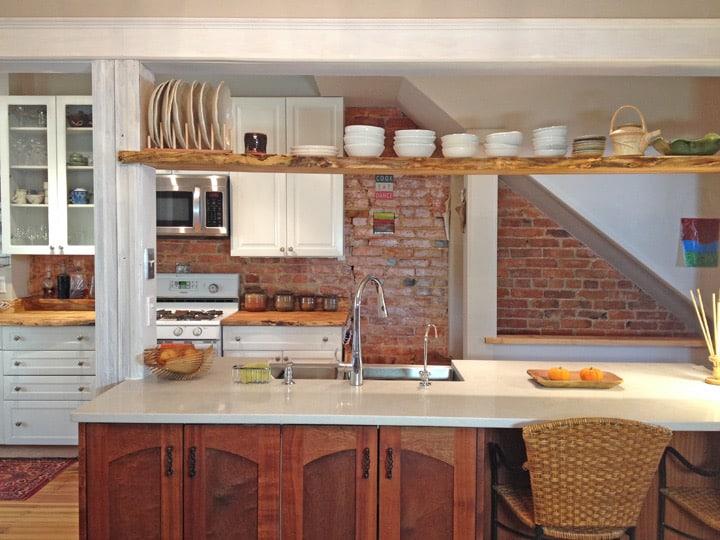 Silverman kitchen.jpg