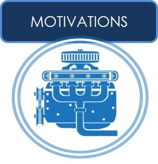 Motivationsv1.jpg
