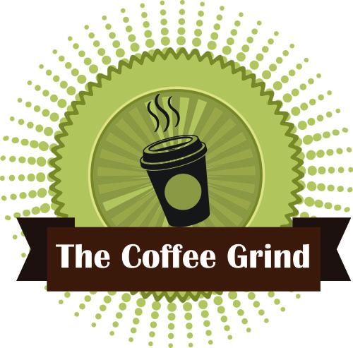the_coffee_grind-e1438087403388.jpg