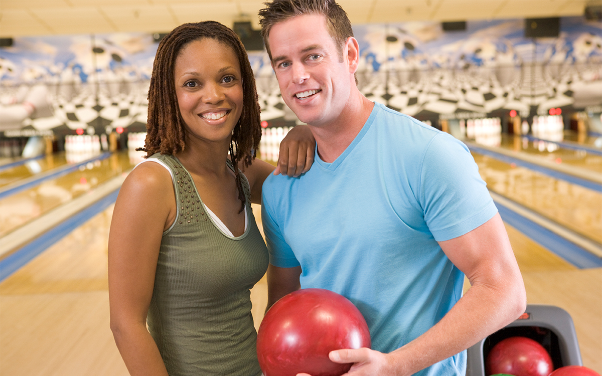 Bowl with Loved One.jpg