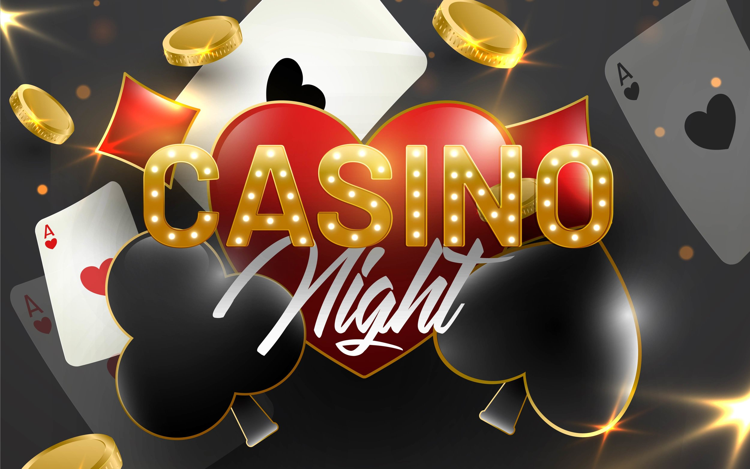 03-19 Casino Night_1200px.jpg